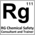 Rg Chemical Safety